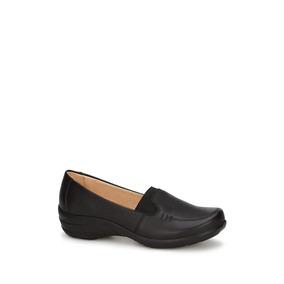 Zapato Oficina Mujer Cocina Dentista Ajustable Pie 2667225