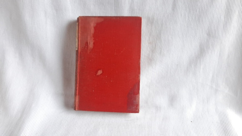 Poems By Alan Seeger Introd W Archer Constable  1917