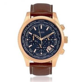 Relógio Masculino Guess - 92544gpgdrc1