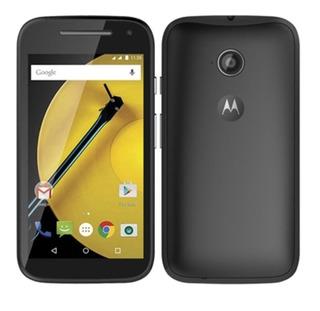 Celular Motorola Moto E2 Xt1514 8gb 4g Vitrine Original