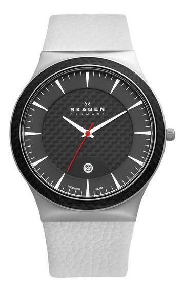 Reloj Skagen Ferrari Bulova Invicta Swatch Casio Timex Guess