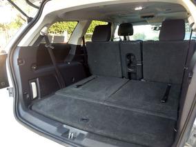 Dodge Journey 3.5 Sxt 7 Pasj Premium R-19 At !!barata Urge!!