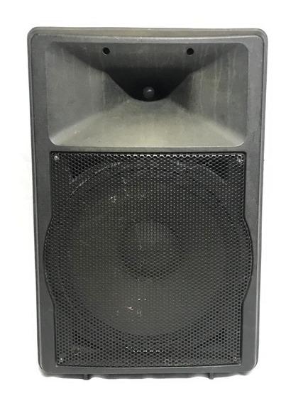 Caixa Ativa Skp Pro Audio Sk-5p Eq 250w Rms