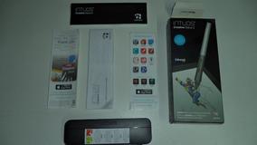 Wacom Intuos Creative Stylus 2 Caneta Desenho Bluetooth 2 Pç