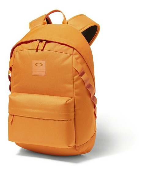 Mochila Holbrook 20l Neon Orange