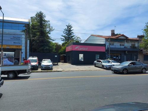 Imagen 1 de 5 de Local - San Isidro