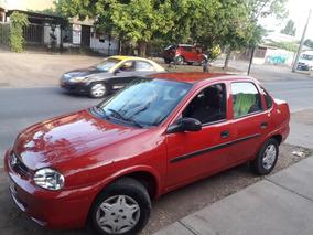 Chevrolet Corsa Ml 1.6 Prw Cd