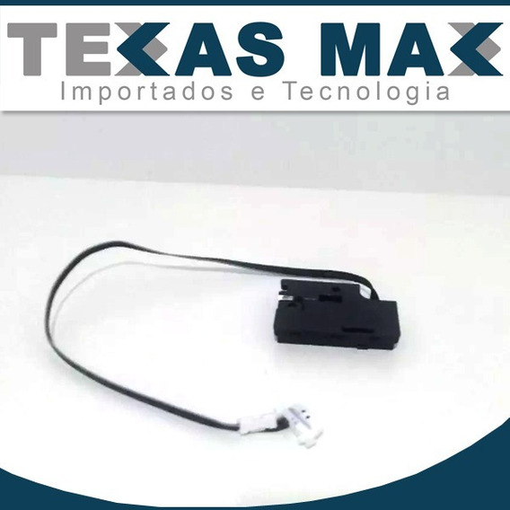 Placa Wireless Tv Samsung Un32j4300ag