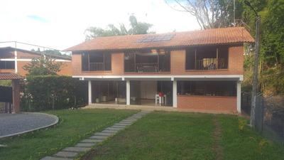 Venta De Chalet, Santagueda, Caldas