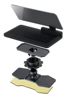 Kit 3 Suporte Para Hud Gps Celular Muito Útil Envio Grátis