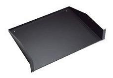 Accesorios Racks Bandeja Fija 2u 19 300mm