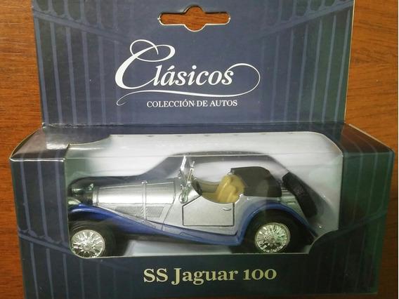 Coleccion Clasicos