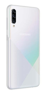 Celular Samsung Galaxy A30s 4gb Octa Core 1.8 Color Blanco