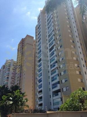 Vendo Apartamento Em Ribeirão Preto. Edifício Normandie. Oportunidade!!! - Ap08930 - 33899608