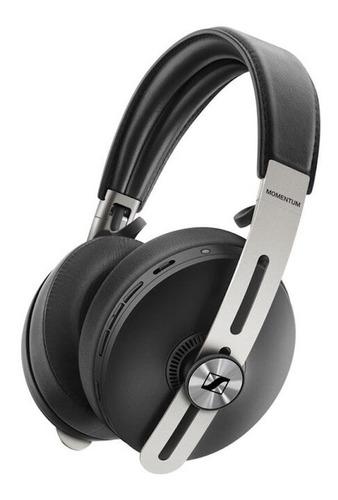 Audífono Sennheiser Bluetooth 3 Modos De Cancelación Activa