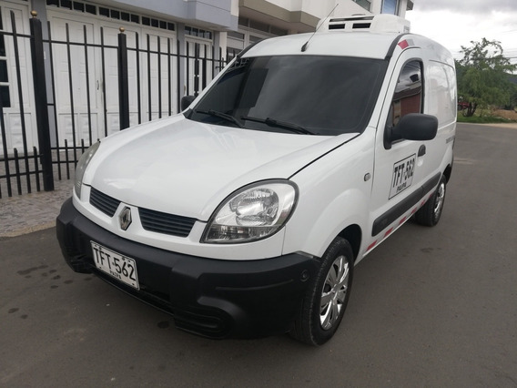 Renault Kangoo Renault Kangoo