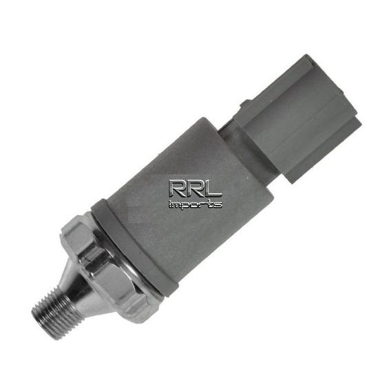 Sensor Pressão De Oleo Dodge Dakota Gasolina 2.5 / 3.9 / 5.2