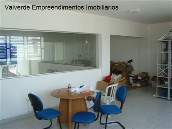 Loja - Lo00051 - 4689935