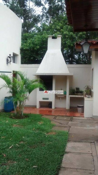 Casa À Venda, 300 M² Por R$ 870.000,00 - Granja Viana - Cotia/sp - Ca0979