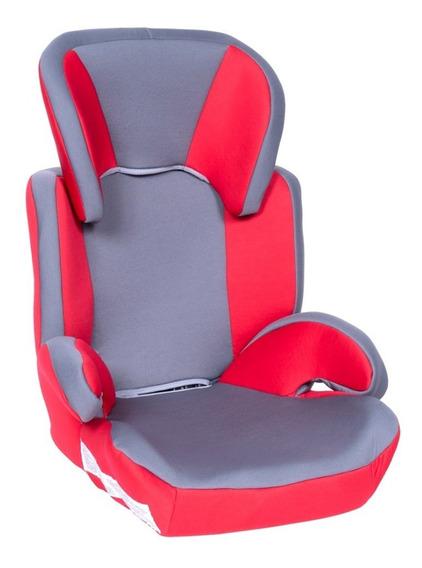 Cadeira Cadeirinha De Carro Passare 15-36 Kg