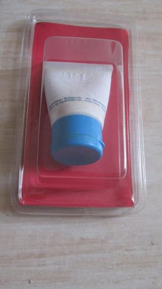 Embalagem P/ Produtos P/ Mãos 500 Un. Frete Grátis Cpa01