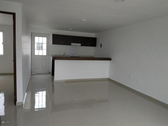 Casa En Venta Santa Matilde 20-2909 Al