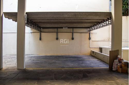 Apartamento Bela Vista Porto Alegre. - 4715