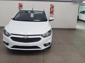 Chevrolet Onix Ltz Linea Nueva #1
