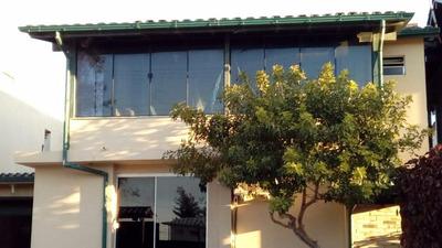 Casa Em Macacú, Garopaba/sc De 260m² 8 Quartos À Venda Por R$ 1.300.000,00 - Ca187970