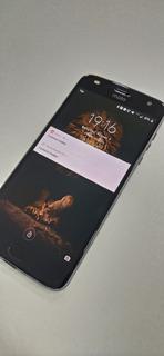 Celular Motorola Z2 Play 64 Gb Com Power Pack