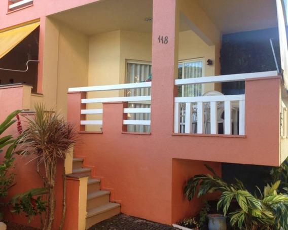 Apartamento Mobiliado | Baleares | Itacuruçá - L025 - 34209758