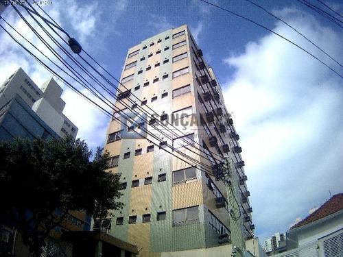 Imagem 1 de 2 de Venda Sala Sao Caetano Do Sul Santo Antonio Ref: 142066 - 1033-1-142066