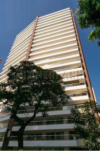 Apartamento - Perdizes - Ref: 85479 - V-85479
