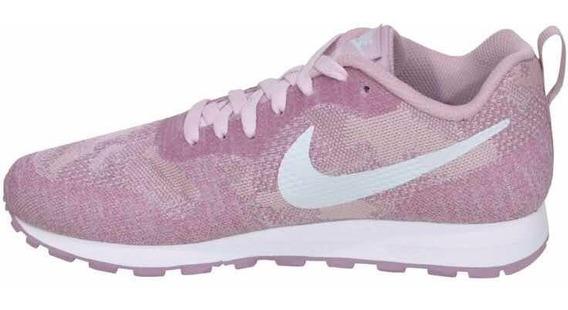 Tênis Nike Md Runner 2 19 Fe