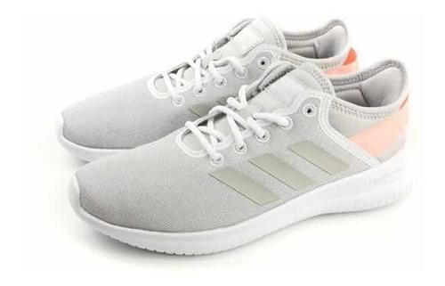 Tom Shoes Copias Adidas - Tenis Adidas para Mujer en Mercado ...