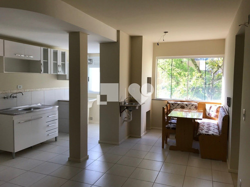 Imagem 1 de 15 de Apartamento - Guaruja - Ref: 42955 - V-58465127