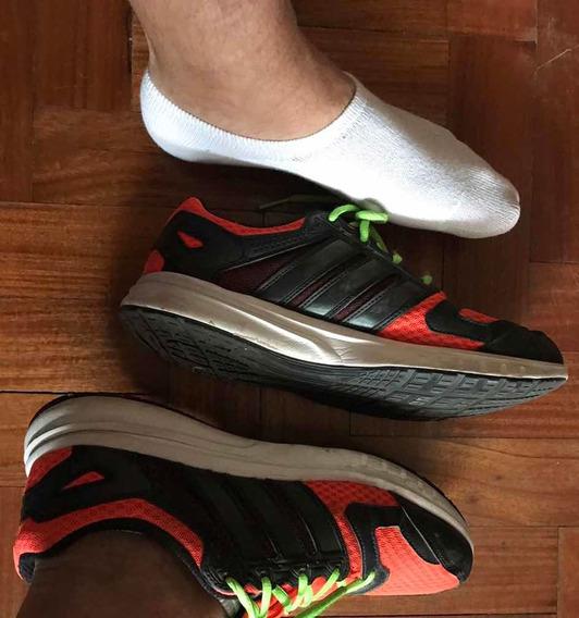 Zapatillas adidas Hombre 43,5 44