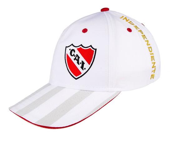 Gorra Club Atletico Independiente