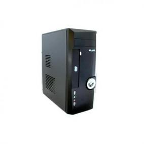 Computador Para Casa/escritório, Intel Celeron, 1gb Ram.