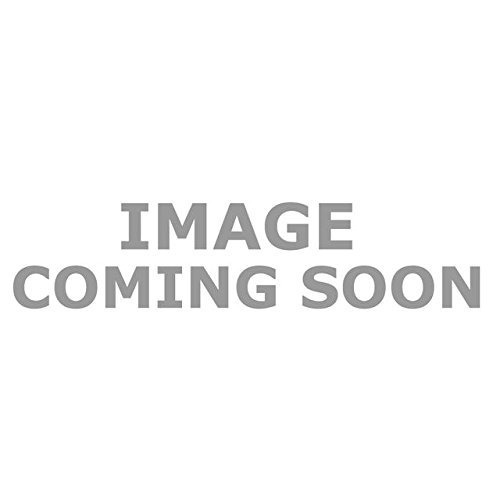 Stampede 61102-15 Mossy Oak Break Up Country Sidewind Protec
