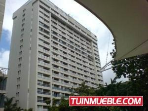 Apartamentos En Alquiler Inmueblemiranda 17-8476