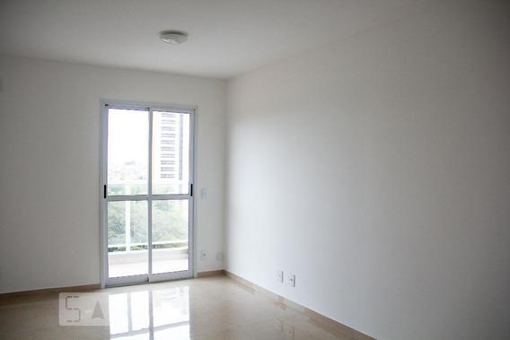 Apartamento Para Aluguel - Jardim, 1 Quarto, 42 - 893114230