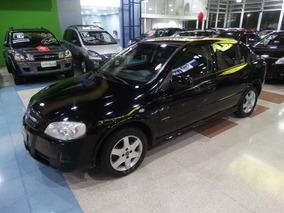 Astra Hatch Advantage 4p Flex - Completo + Rodas