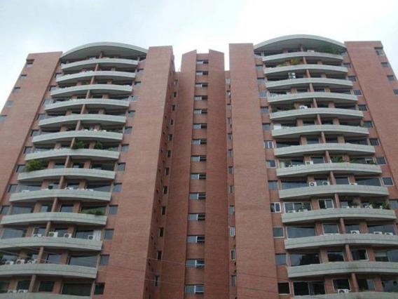 Apartamentos En Alquiler Mls#20-17480
