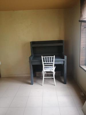Rento Habitacion Independiente Con Baño