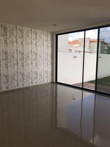 Casa En Renta, Juriquilla, Querétaro