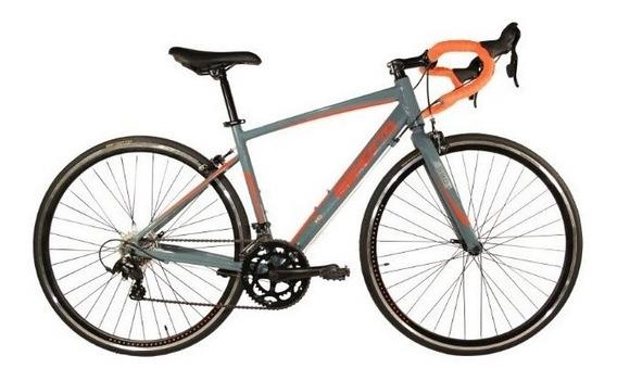 Bicicleta Benotto Ruta 590 R700 14v Dual Frenos Carrera Alum