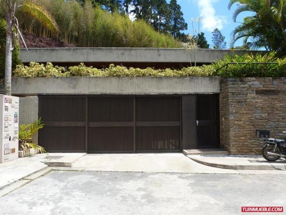 Casas En Venta Mls #18-5756 Yb