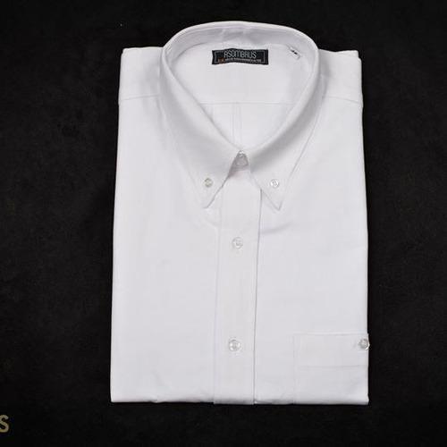 Imagen 1 de 3 de Camisa De Sport Lisas Asombrus Hombres Altos