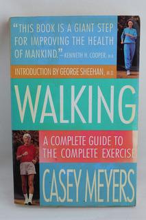 L467 Casey Meyers -- Walking